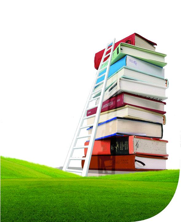 Obrazovanje Education Bildung NVO CEORA