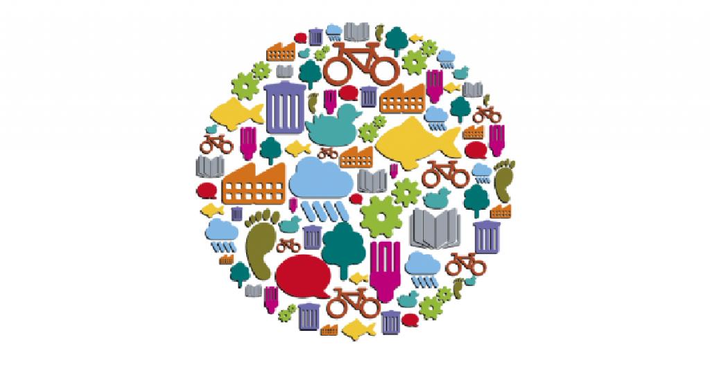 Ekonomija i obrazovanje 2. dio – Obrazovanje u funkciji ekonomskog razvoja?