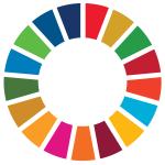 Ciljevi održivog razvoja Goals Ziele NVO CEORA