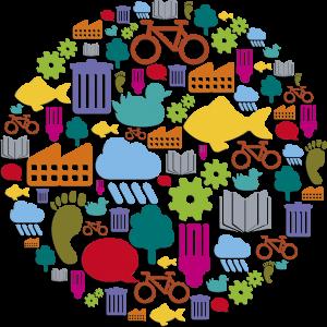Obrazovanje razvoj NVO CEORA