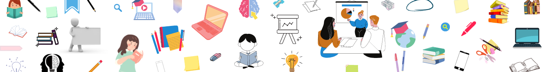 Anketa Anketni upitnik program edukacija NVO CEORA